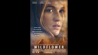 Дикий цветок (2016) христианский фильм