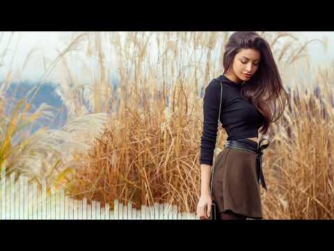 CESARETİN VAR MI AŞKA - Remix - Türkçe Pop Şarkılar