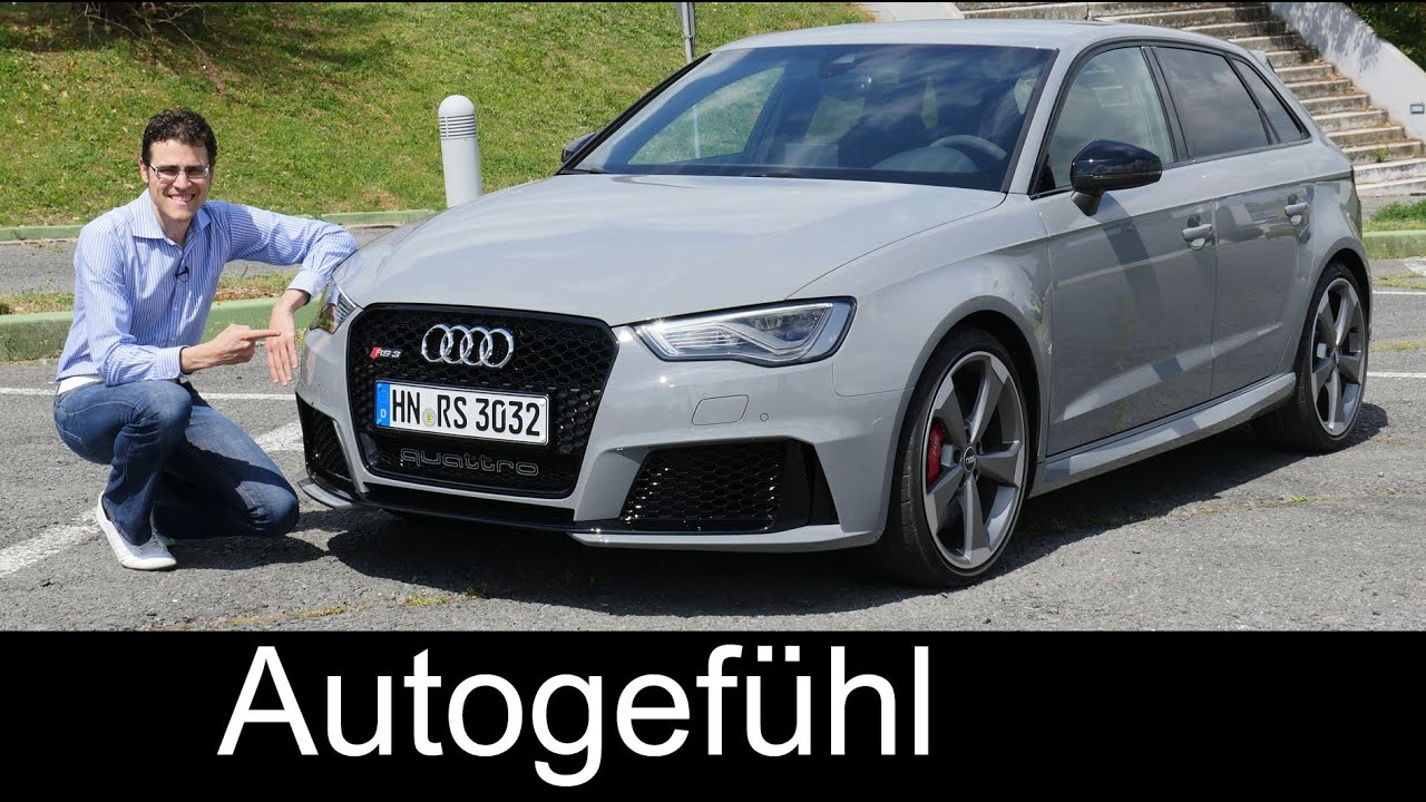 Image Result For Audi A Sportback Youtube Review