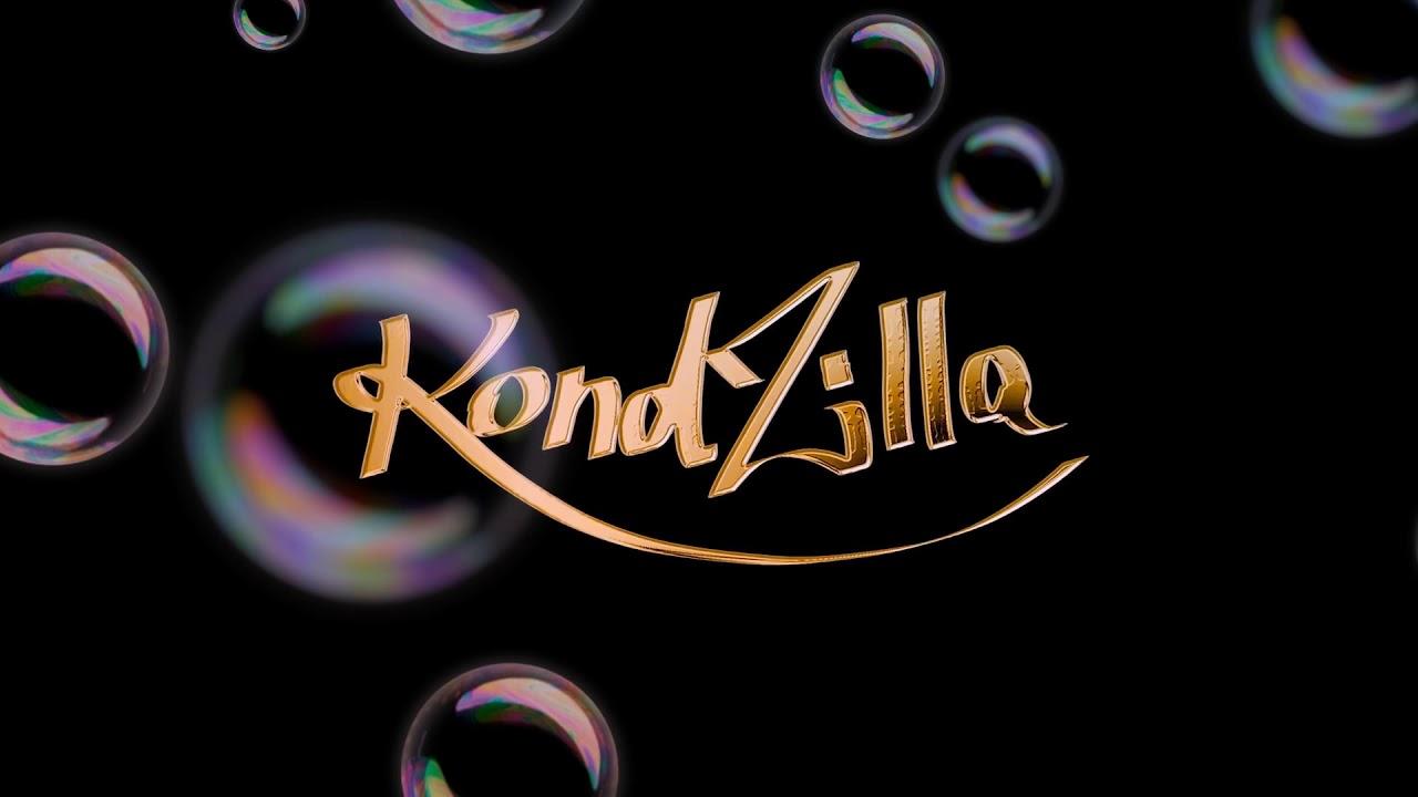 MC Kekel - Deixa Rolar New Song 2018 (kondzilla com)