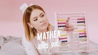 Mathea - Alles Gute