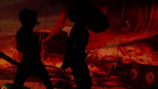 Fixmer / McCarthy - Destroy
