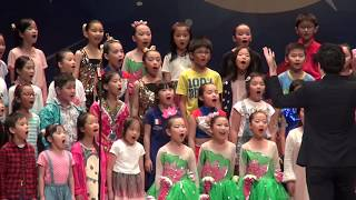 Publication Date: 2017-09-14 | Video Title: YYPS 圓玄小學 Variety Show 2017 -