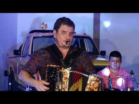 Los Alegres Del Barranco - Nos Calleron Chaparrito (En Vivo 2017) Exclusivo