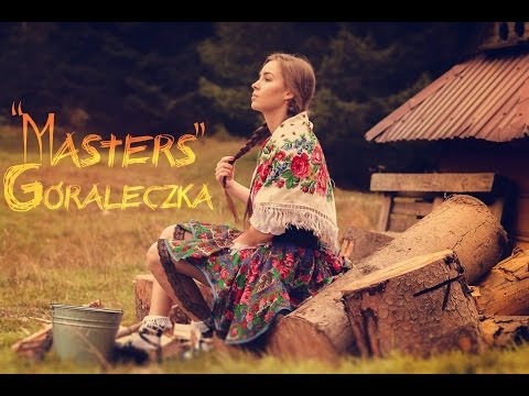Masters - Góraleczka (Official Lyric Video)