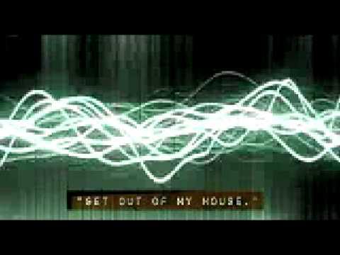 White Noise  Trailer