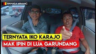 Download lagu Karajo Mak Ipin Selain di Garundang MP3