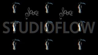 Souce - Studioflow (Official Music Video)
