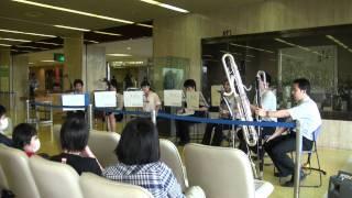 03 楽器紹介