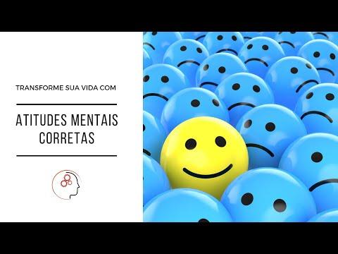 atitudes-mentais-faz-toda-diferença!