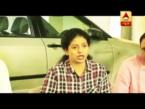 Sansani: Mohammed Shami's wife Hasin Jahan puts new allegations on her husband