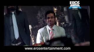Sunil Shetty is the employee of the day | One Two Three