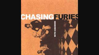 Wait Forever by Chasing Furies YouTube Videos