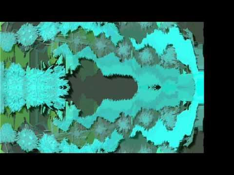 Amok - Alternative Fuel. (My Favourite Animation)