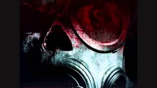 """""""Sin Tregua"""" - Crisler feat. Gairo"""