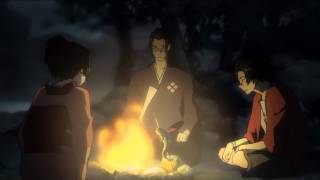 Samurai Champloo - Episode 24 (English Dub) - [HD]