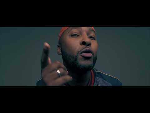 VUSI NOVA ft Zahara - Usezondibona (Official Video)