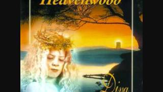 Watch Heavenwood Frozen Images video