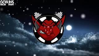 Vice City - Back Again! [Goblin Promotion]