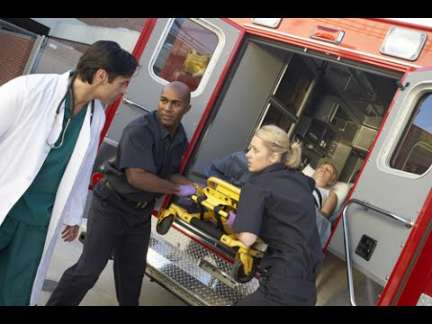 Alpharetta Car Accident Lawyer - Personal Injury Attorney Alpharetta Ga