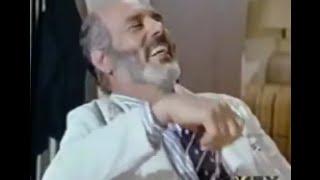 TRAPPER JOHN MD - Ep: Short Odds -[Full Episode] 1980- Season 1 Episode 20