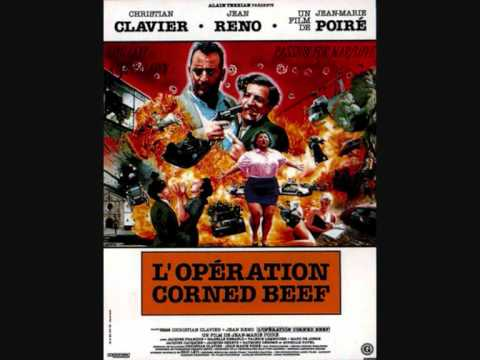 Eric Levi & Joan Paladin  Passion For War Love