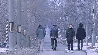 """フラワーカンパニーズ """"最後にゃなんとかなるだろう"""" (Official Music Video)"""