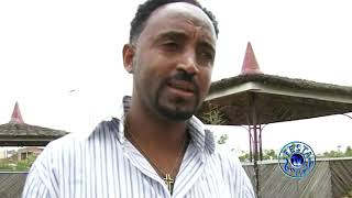 New Eritrean film part one fkri yabi ፍቕሪ ይዓቢ by filmon hadish 2018 (official video)