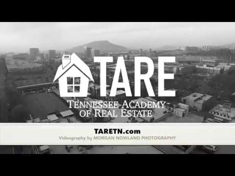 Tennessee Academy of Real Estate, Real Estate School
