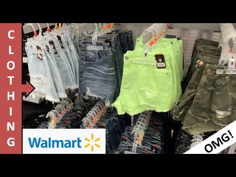 super-cute-walmart-clothing-haul!-walmart-spring-haul!-walmart-summer-haul!-cheap-walmart-clothes!