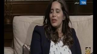 رأي عام: اليوم العالمي للمرأة.. قصص نجاح لسيدات من مصر