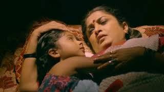Mathangi telugu movie songs | Ramya krishnan,Jayaram | vennela kannula song