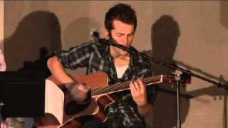 Melody Hoskins & Ryan Radcliff - Let Your Loss Be Your Lesson