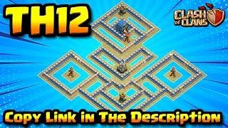 Th12 base layout