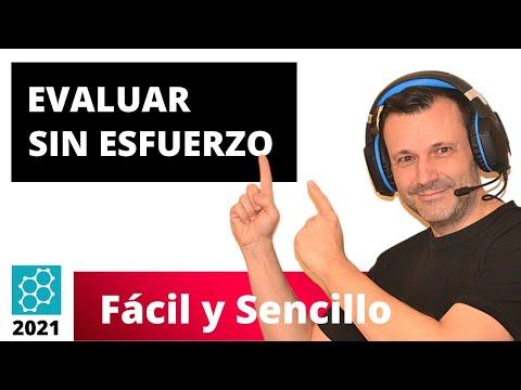 Crear cuestionarios en Quizizz from YouTube · Duration:  6 minutes 25 seconds