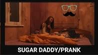 PRANK/ИМАМ СИ SUGAR DADDY!!!