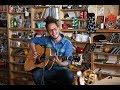 Capture de la vidéo Vicente García: Npr Music Tiny Desk Concert