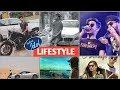 Indian Idol 11 Rishabh Chaturvedi Luxuries Lifestyle | Indian Idol 11 Contestant Rishabh