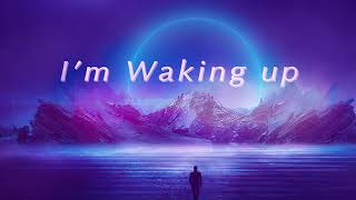 Jjos & Gaia Gomez - I'm Waking Up (Relax Chillout Music)