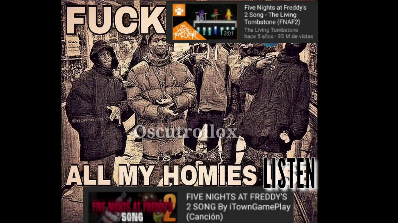 Fuck All My Homies Are Gone They Left Me They Gone Gone Meme