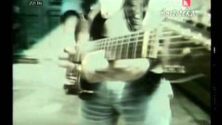 Crvena jabuka   Tuga ti i ja HQ Original spot