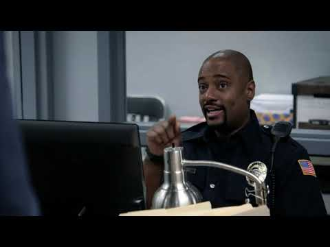 Download If Loving You Is Wrong ! Tyler Perry ! S7E12