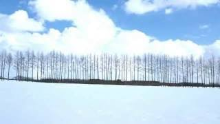 風の音に含まれる高周波で癒し効果を[Logos Music] thumbnail