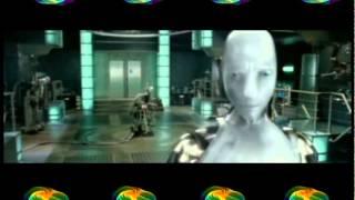 Mike Mareen - Love Spu (Alex Ch Remix 2k14)