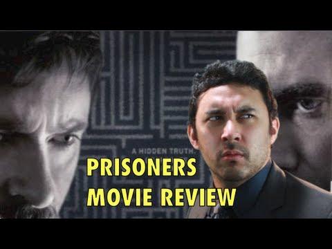 prisoners imdb