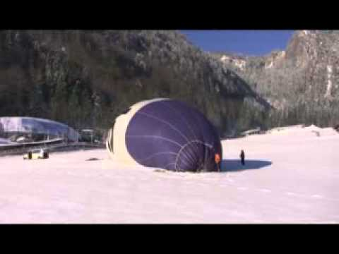 Aufblasbarer i music musiksessel mit integrierten lauts for Aufblasbarer pool 3m
