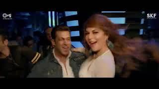 Heeriye Full Song Video   Race 3   Salman Khan   J360P