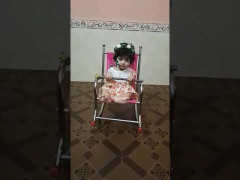 Jeevay Jeevay Jeevay Pakistan