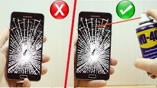 36 Simple Life Hacks You Must Know!