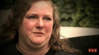 Former Hoarding Mom Keeps Custody | Hoarding: Buried Alive
